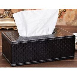 1080P Tissue Box WiFi DVR Camera